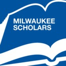 Photo provided by Milwaukee Scholars Charter School.