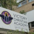 Photo provided by Victory Christian Academy.