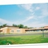Photo of Harmony Elementary School