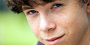 high school hot topic
