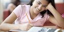 middle school hot topic